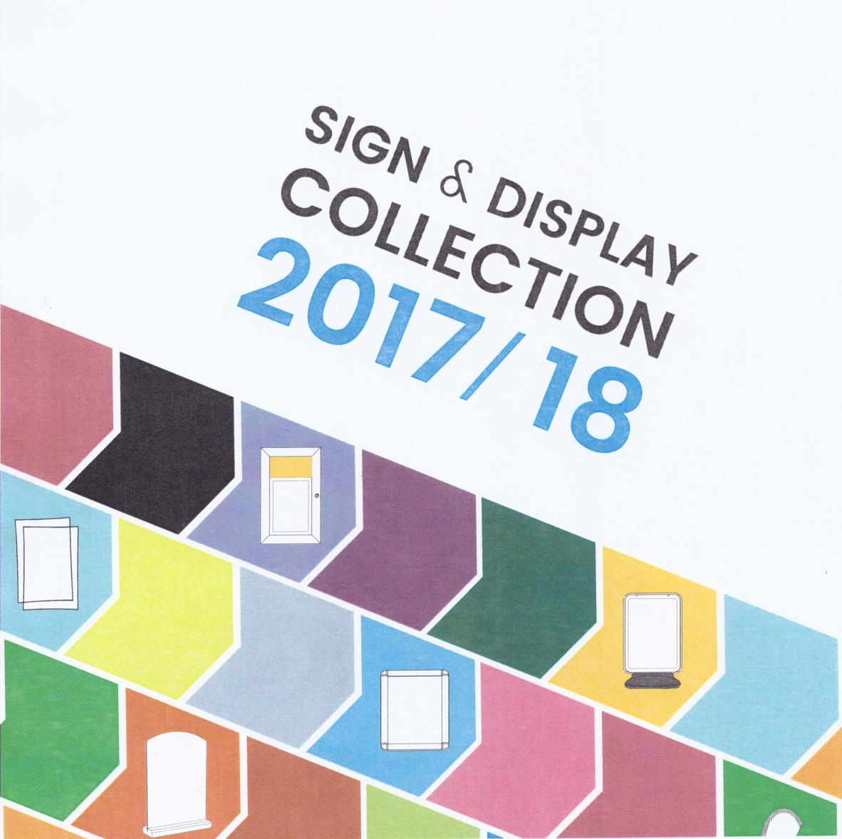 Sign--Display-Collection-2017.jpg